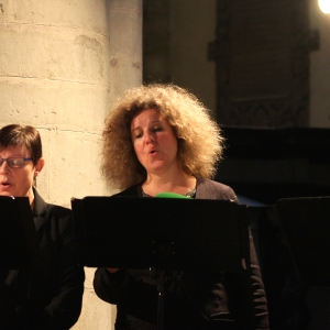 Concert La Mijene Fantazie_1