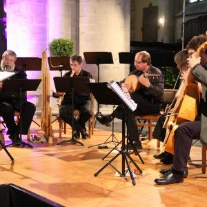 Concert La Mijene Fantazie_5